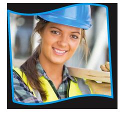 istep_careerprograms_rackcard_16-02