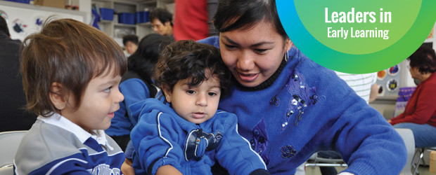 Early learning supports later academic success. Burnaby was one of the first districts to adopt programs for newborn to age five. Today, 12 District StrongStart BC Early Learning Centres engage […]