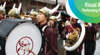 The District's Visual & Performing Arts program is the most comprehensive in BC. Dance is fostered through a district-wide Festival of Dance and instructors at each secondary school. Specialized music […]