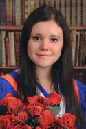 Natalie Warkentin