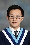 Samuel Huang