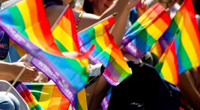 Burnaby School District is once again hosting a float in this year's Vancouver Pride Parade. This  year we are joining forces with Vancouver School Board and students, parents and staff are invited to […]