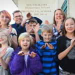 b-c-provincial-school-for-the-deaf-flying-hands