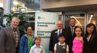 Since 1996, the City of Burnaby's Environmental Awards Program has celebrated individuals, organizations and businesses who advance sustainability, protect and enhance the natural environment. Such projects are always ongoing in […]