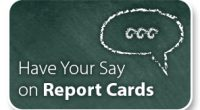 The Ministry of Education is seeking parent input with regards to student reporting for the redesigned curriculum. The ultimate goal is to develop a student reporting process that gives families a […]