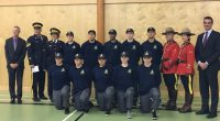 The RCMP Youth Academy is a partnership between the Royal Canadian Mounted Police and five Metro school districts. It is an 8 day camp for grade 11 and 12 students […]