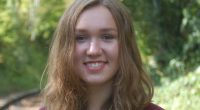 Burnaby Mountain graduate, Miranda Andersen is a recipient of a $80,000 Schulich Leader Scholarship. Anderson was the top biology student and top student of the year at her school, and […]