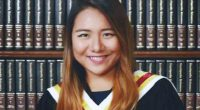 Monica Hsu, a recent graduate of Burnaby North Secondary is the recipient of a $28,000 Terry Fox Humanitarian Award. It recognizes young people who embody the legacy of Terry Fox […]