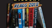 """Burnaby School District's secondary school """"Reads""""programs areschool-wideinitiatives designed to inspirestudents and staff to read and talk about great books. If you have some reading time on your hands, consider grabbing […]"""