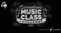 The Canadian Music Class Challenge is about engaging students in Canadian music, showcasing the exceptional work of music teachers across the country and reinforcing the importance of music in a […]